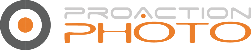 logo_web_pap-3