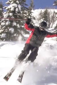 SNAG 07 04 11 04 200x300 Pierre Pelletier   ski