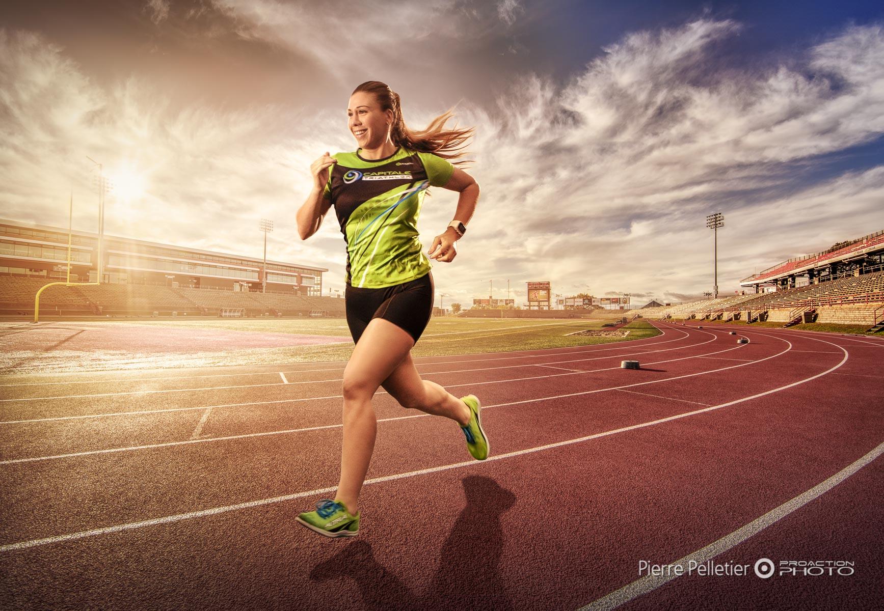 Pierre Pelletier photographe quebec sport course a pieds 00197 Accueil