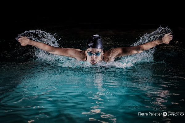 pierre pelletier photographe quebec sportif natation piscine hamel vero 1 600x400 PROJET PHOTO & MAKING OF