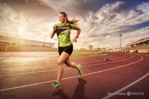 Pierre Pelletier photographe quebec sport triathlon course pieds peps universite laval 00197 600x400 PORTFOLIO PHOTOGRAPHIE