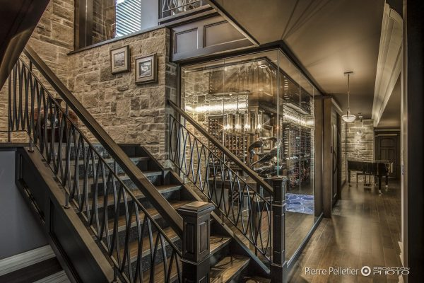 pierre pelletier photographe quebec architecture design interieur maison immeuble commerce 161020 16H05 06 1825 HDR 600x400 Accueil