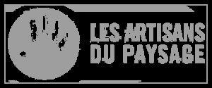 2 ARTISANS LOGO COUL 300x125 Accueil