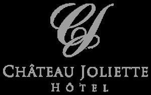 Logo Hotel couleur 300x189 Accueil