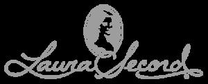 Logo ad97478 logo laura secord 300x121 Accueil