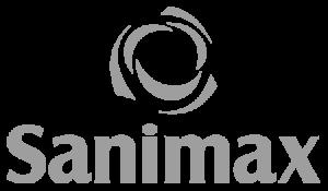 sanimax logo blanc 300x175 Accueil