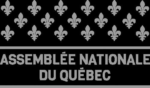 Assemblee nationale du Quebec 500x296 Accueil
